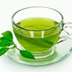 Is Green Tea Safe for Liver Health?
