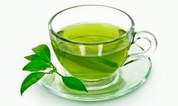 Is Green Tea Good or Bad for Your Liver?