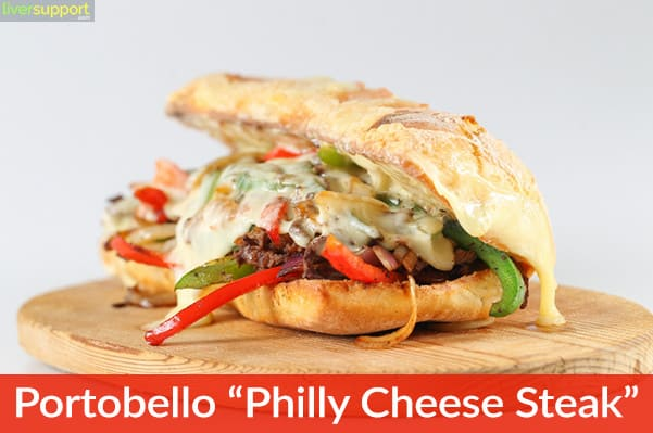 portobello-philly-cheese-steak