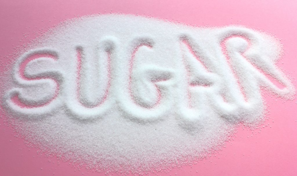 The Worst Type of Sugar for Your Liver