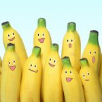 The Debate for Bananas and Liver Wellness