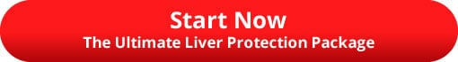 Start Now - The Ultimate Liver Protection Package