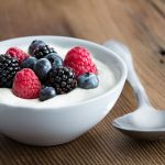 What Kind of Yogurt Can Help Reduce Your Fatty Liver?