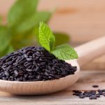 Liver Health 101: Allow Forbidden Rice in Your Diet
