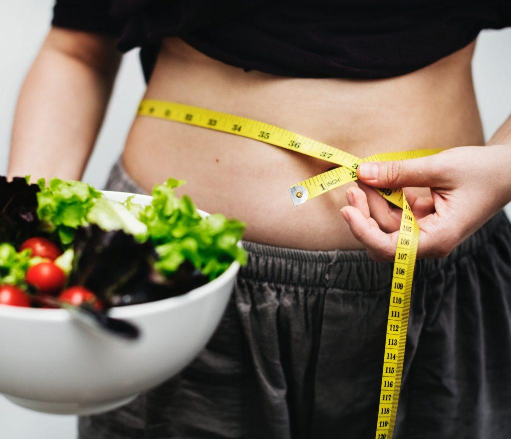 Liver Cirrhosis Diet