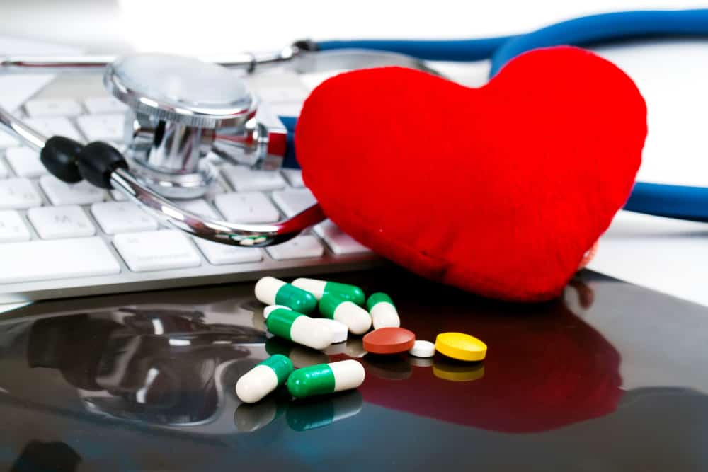 Taking cardiovasulcar drugs can lead to high liver enzymes.