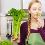 Celery Benefits Your Liver – and Beyond