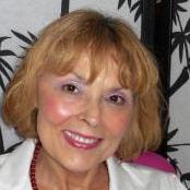 Kathy Shattler, BS, MS, RDN