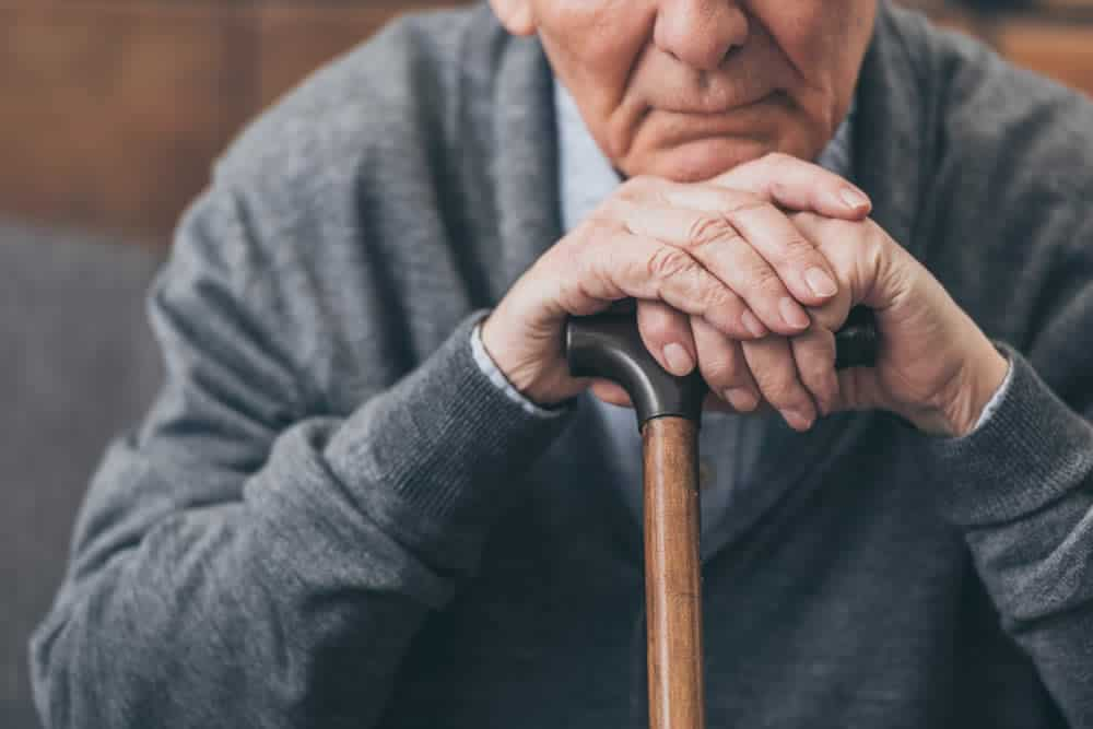FDA-Approved Drug for Cirrhosis Can Also Treat Dementia