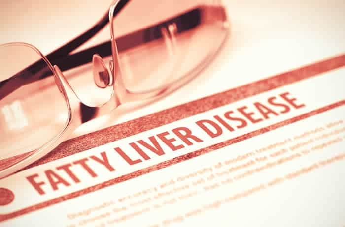 Fast and Accurate Way to Detect Fatty Liver Disease