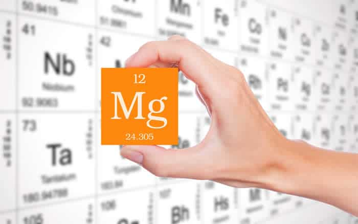 A Potential Liver Disease Treatment That Involves Magnesium and Its Protein Transporter