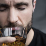 Increased Drinking During Pandemic Potential Cause of Spike in Liver Disease
