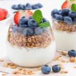 9 Tasty Summer Treats That Support Liver Health