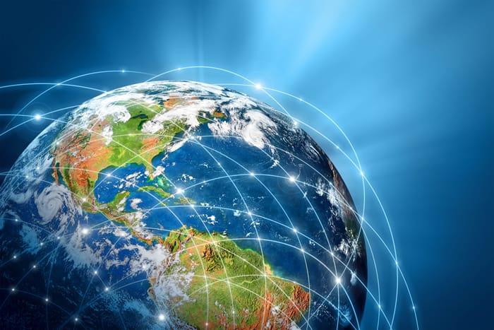 Bylvay Obtains Global Approval